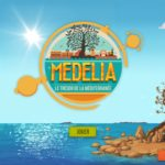 Medelia01