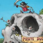 PirateDuel