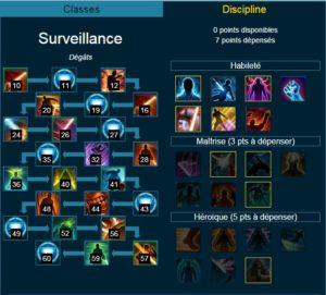 Sentinelle_Surveillance3