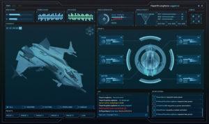 StarCitizen-49