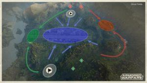 armored_warfare_ghost_fields_map