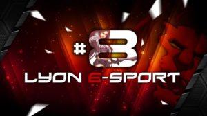 banner_hd_lyon_e-sport_v2_update