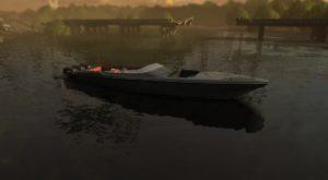 bateau_criminel_hardline