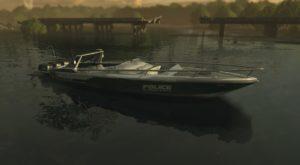 bateau_flic_hardline