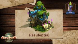 elvenar-artwork-elven-residential