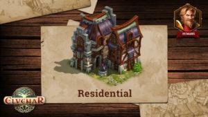 elvenar-artwork-human-residential