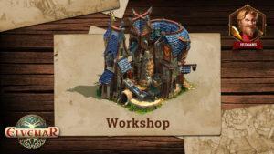 elvenar-artwork-human-workshop