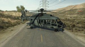 hélico_transport_criminel_hardline