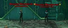 [Tuto] Les Commandants Revanites Image047