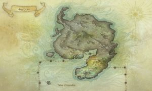 land_origin