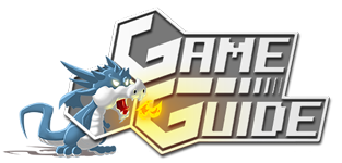 Forums Game-Guide