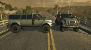 monter_truck_de_gang_hardline