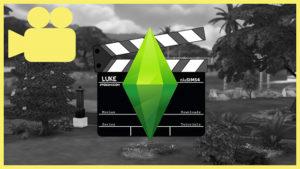video_blog_1