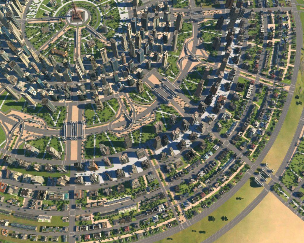 19284_cities-xl-new-coast-city-main-circle