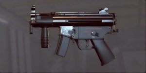 BFH_Armes_PDW1_MP5K