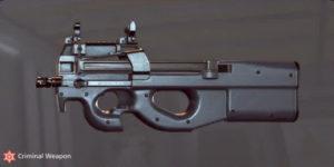 BFH_Armes_PDW7_P90