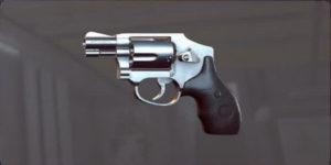 BFH_Armes_Pistolets_38SNUB