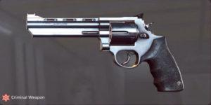 BFH_Armes_Pistolets_44Magnum
