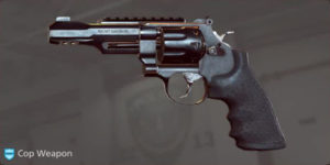 BFH_Armes_Pistolets_RS357
