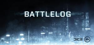 BFH_Battlelog