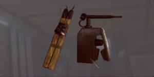 BFH_Gadgets_Exécuteur_Explosifs_C4