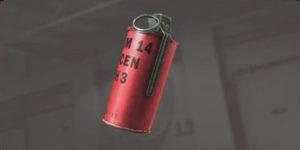 BFH_Grenades_Engin_Incendiaire