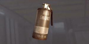 BFH_Grenades_M18