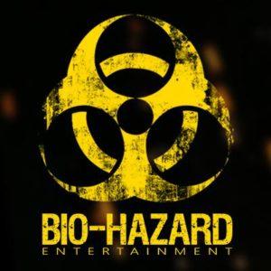 Bio-Hazard-53