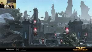 Capture d'écran 2015-03-20 à 21.09.13