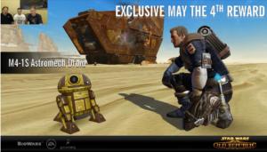Capture d'écran 2015-03-20 à 21.43.55