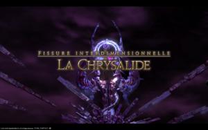Chrysa 01
