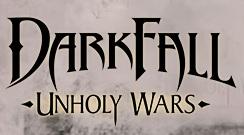 Darkfall-52