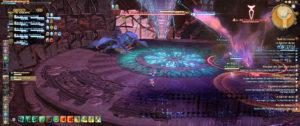GardienLac-Midgardsorrmr03