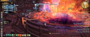 GardienLac-Midgardsorrmr09