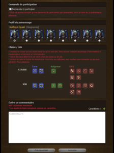 Lodestone-CalendrierSearch05