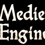 Logo Medieval