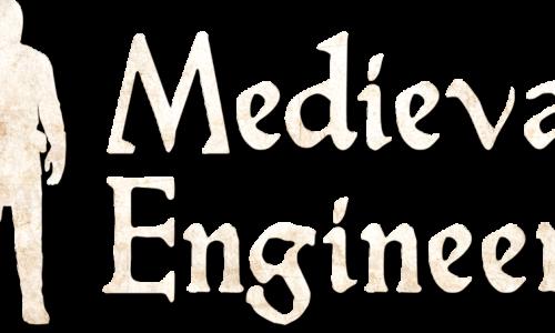 Medieval Engineers : accès anticipé
