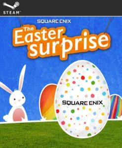 SE-Easter2015