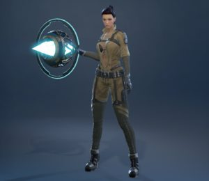 SF_avatar
