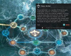 SF_nodeClasse