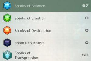 SF_sparks