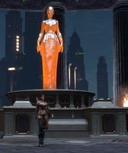 SF_statue