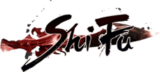 Shifu-53