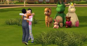 Sims4_valentine5