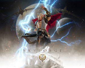 Skyforge1