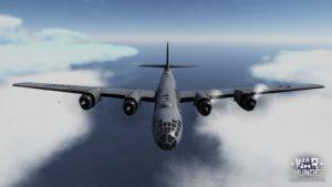 WarThunder-52