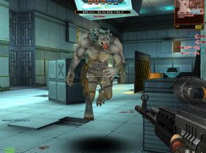 Wolfteam-56