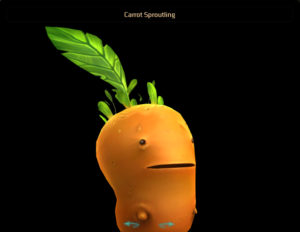 familiers_CarrotSproutling