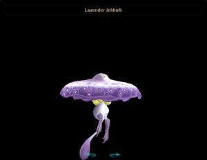 familiers_LavenderJelibolli