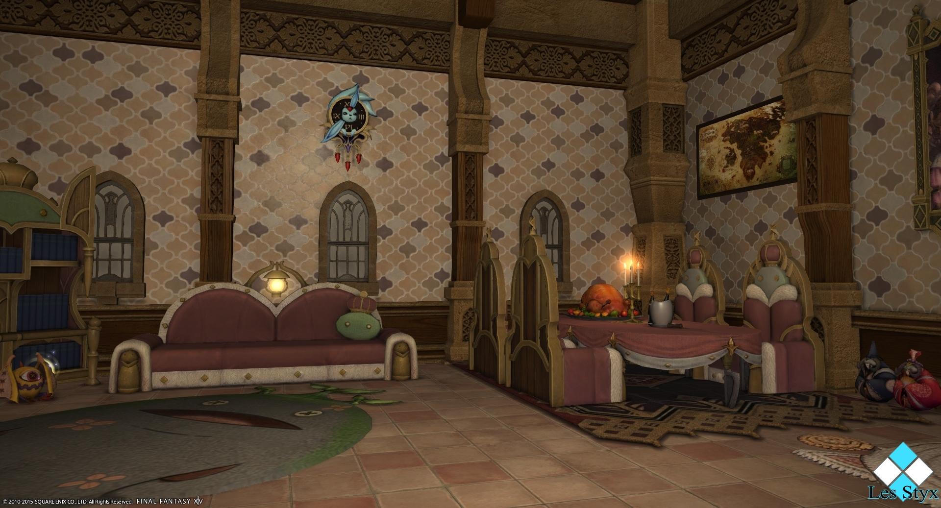 Acheter une maison plusieurs appartement 2 12 pices dans for Acheter une petite maison dans le var